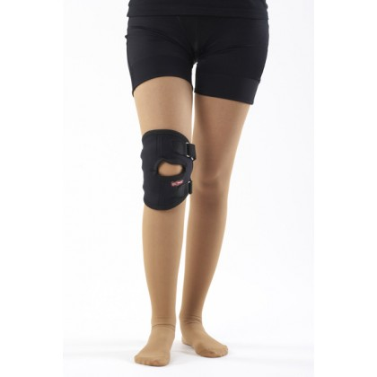 N-63 Neopren Patellar Tendon Brace